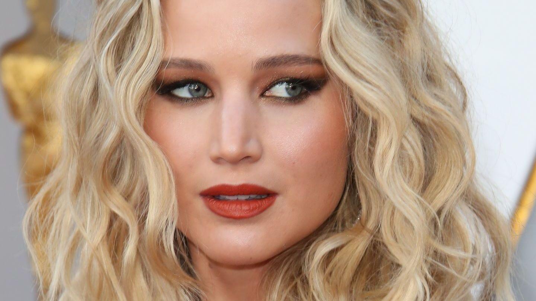 Jennifer Lawrence, motivul surprinzător pentru care nu îi place să aibă iubit
