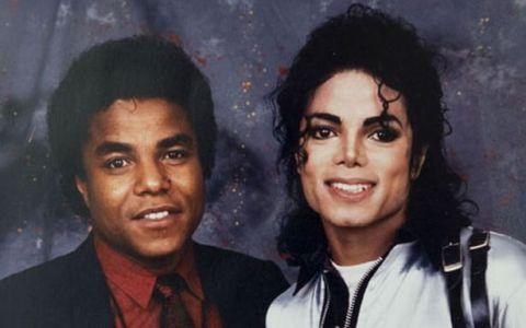 Tito Jackson, dezvăluiri despre relația pe care o are cu copiii lui Michael