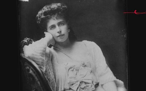 10 lucruri mai puțin știute despre Regina Maria a României