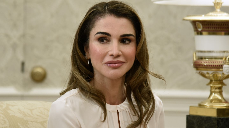 Cum arată, la 18 ani, fiica Reginei Rania. A absolvit o prestigioasă academie militară