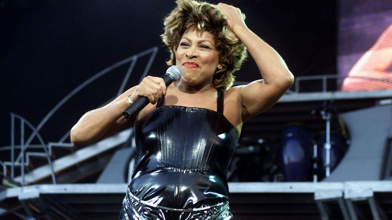 Tina Turner, la 79 de ani, despre primul soț: Mi s-a părut cea mai urâtă persoană din câte am văzut