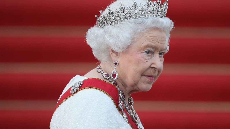 Ce se va întâmpla la moartea Reginei Elisabeta a II-a. Aceasta și-a plănuit în detaliu înmormântarea