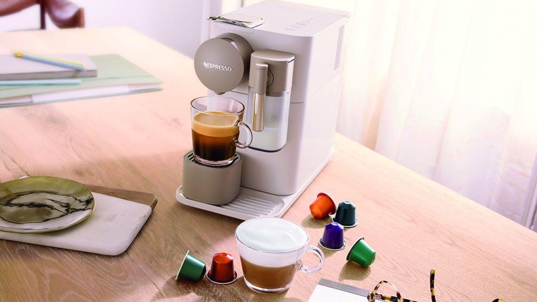 Diferența dintre cafeaua Arabica și cafeaua Robusta: profil aromatic, intensitate, conținut de cafeină
