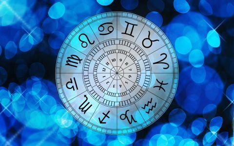 VIDEO Horoscop luna decembrie: Nicoleta Svîrlefus ne spune de ce surprize avem parte din punct de vedere atrologic