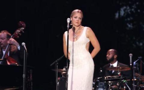 Legendarii Pink Martini revin la București pentru un concert de excepție, chiar de 1 decembrie