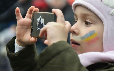 Evenimente 1 Decembrie. Unde și cum petrecem Ziua Națională a României