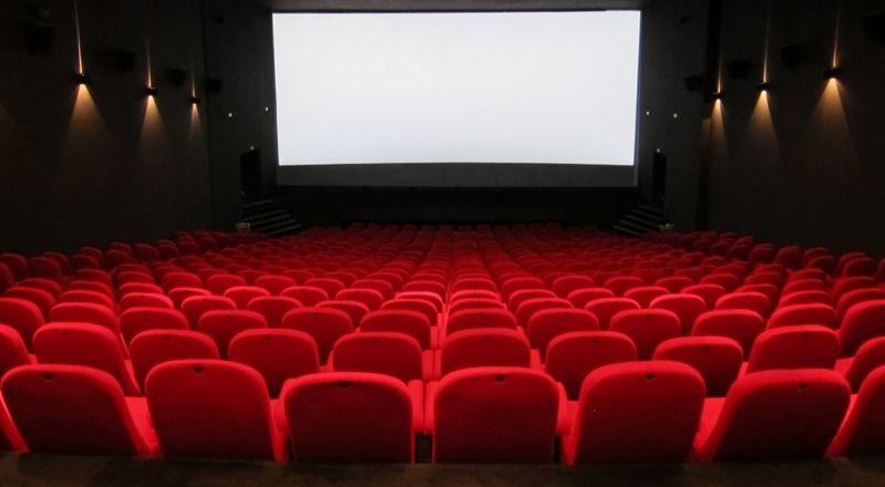 Cine e noul rege al box office-ului românesc