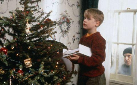 5 filme pe care poți să le urmărești de Crăciun după ce ai văzut  Singur acasă  la PRO TV
