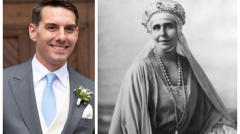 Nicolae al României, despre Regina Maria:  A fost o doamnă foarte curajoasă și foarte legată de popor