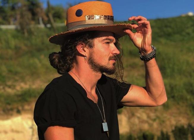 VIDEO Radu Itu și-a transformat pasiunea pentru pălării într-o afacere