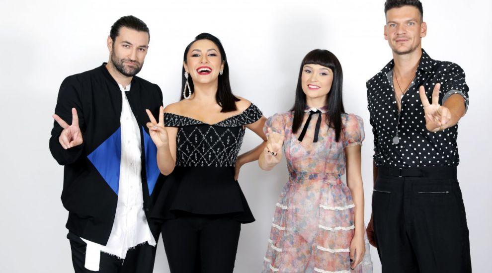 Află aici cum îți poți susține favoriții în FINALA sezonului 8 Vocea României. Cum poți vota