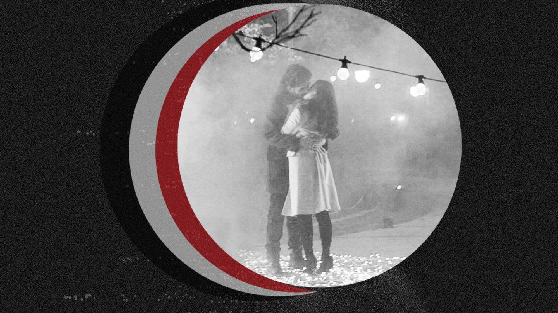 Carla rsquo;s Dreams lansează single-ul bdquo;Luna , a patra piesă din  Nocturn