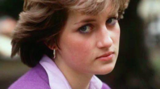 Ipoteză-șoc lansată de presa britanică: fiica secretă a Prințesei Diana ar fi fost găsită