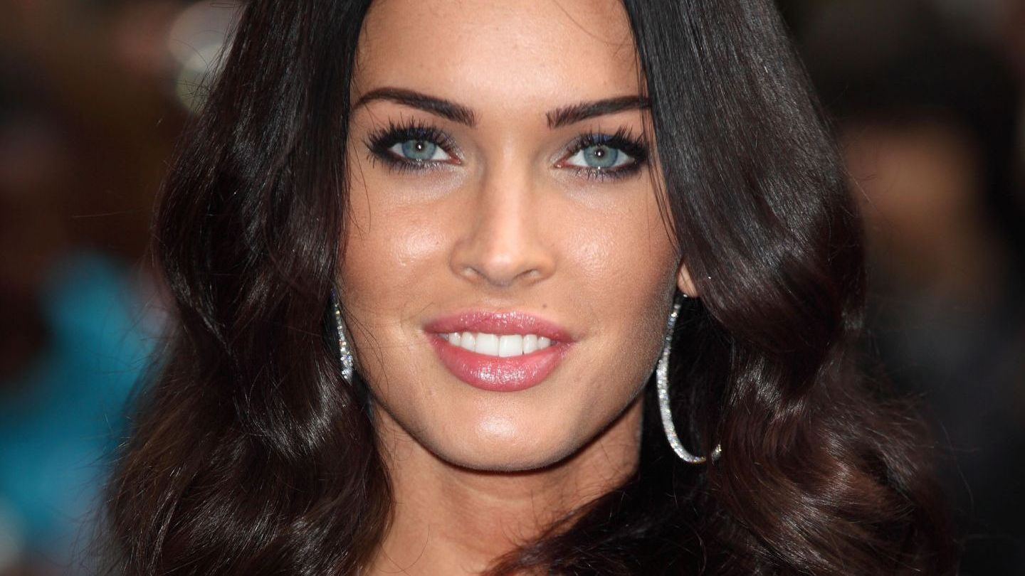 Megan Fox a confirmat relația secretă cu un actor din  Transformers :  L-am iubit