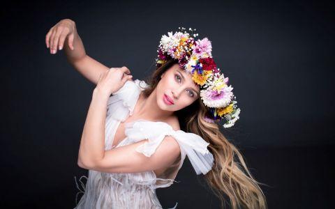 LORA celebrează 100 ani de România prin muzică - şi lansează piesa manifest bdquo;Rădăcini