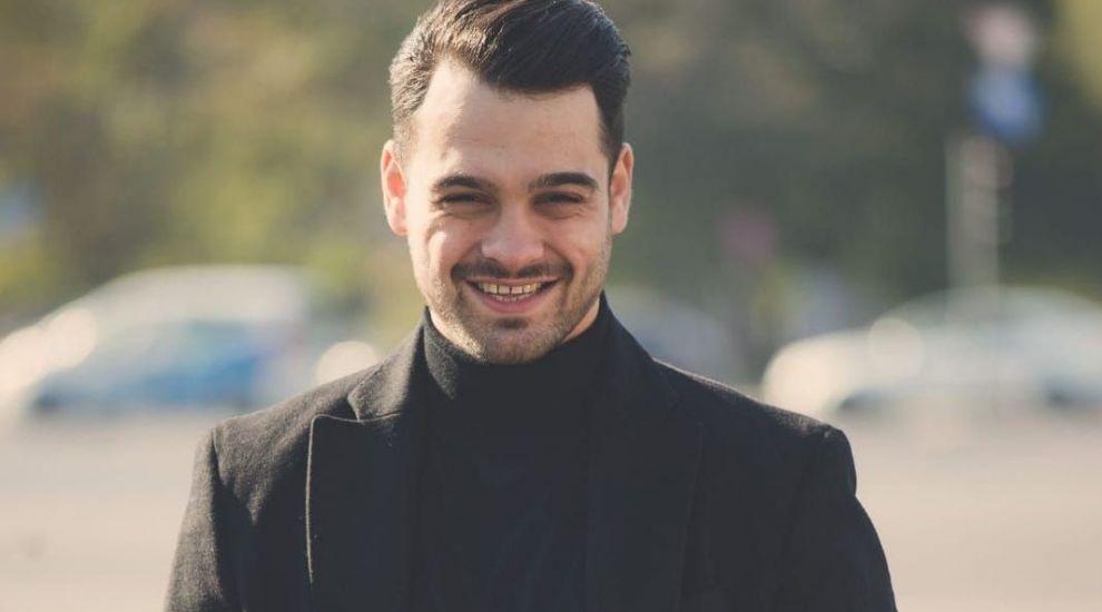 """George Piștereanu, despre superproducția """"VLAD"""": """"Este un gen de serial care nu s-a mai făcut la noi"""""""