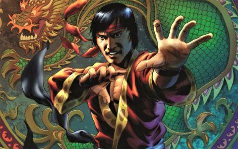 Marvel va realiza primul film cu un erou asiatic, expert în arte marțiale. Ce abilități are