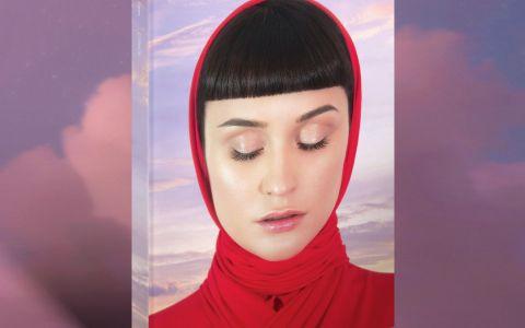 Irina Rimes a lansat cartea-album bdquo;COSMOS  în cadrul unui spectacol muzical intim