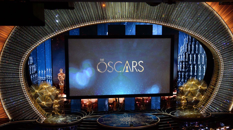 Cine va prezenta gala premiilor Oscar 2019.  Este șansa vieții mele