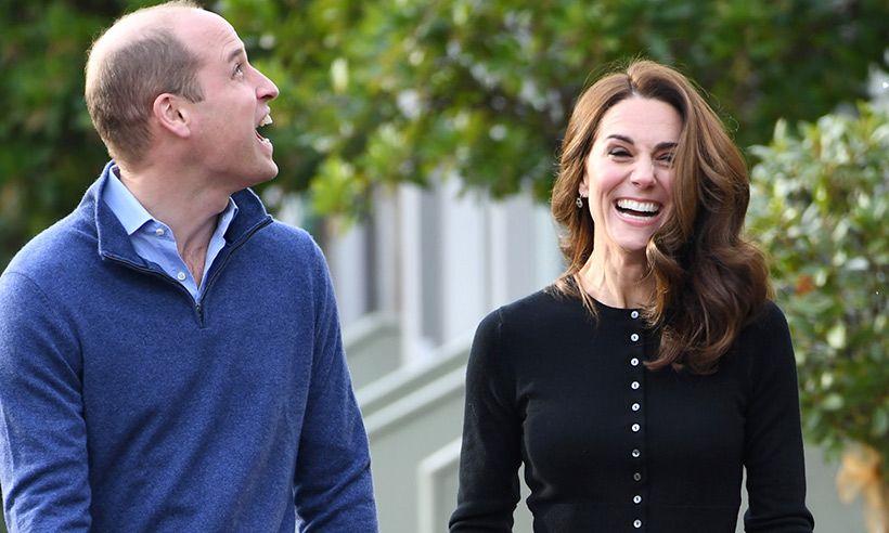Cine e femeia pe care William a vrut s-o ceară de soție în repetate rânduri înainte de Kate. A fost refuzat de fiecare dată