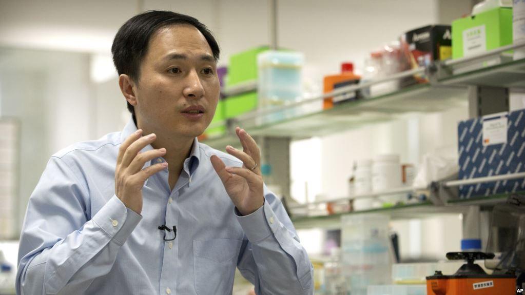 Cercetătorul care ar fi editat genetic niște bebeluși la începutul lunii a dispărut subit. Ipotezele autorităților