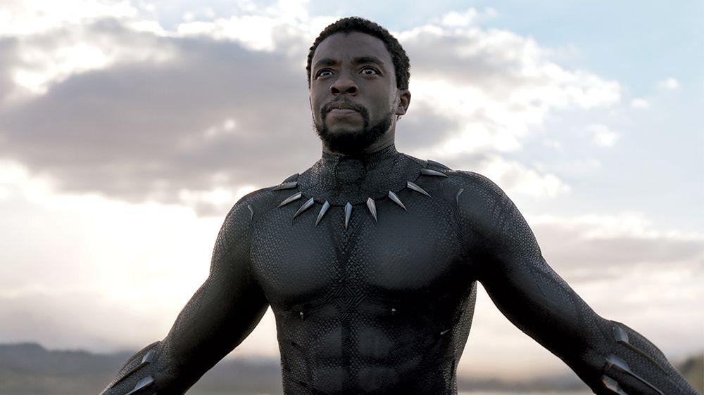 Institutul American de Film a decis: care sunt cele mai bune filme din 2018
