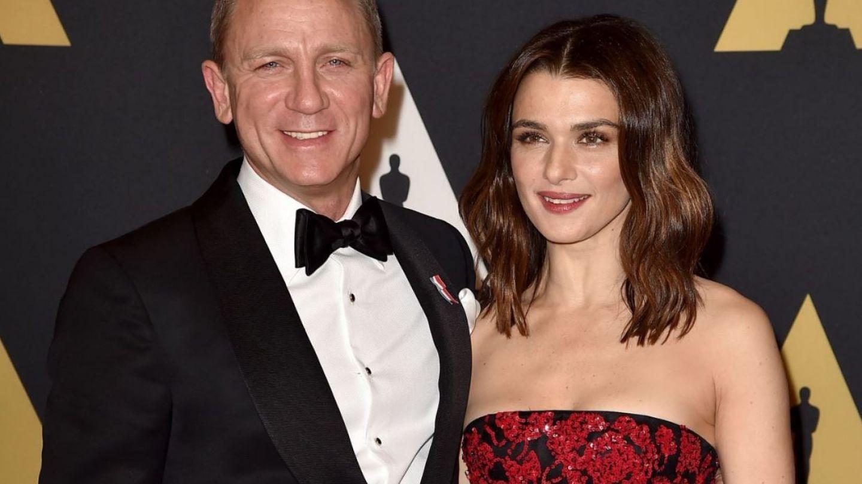 Rachel Weisz nu mai vrea să aibă copii cu Daniel Craig: Sunt sigură că nu va mai fi niciunul