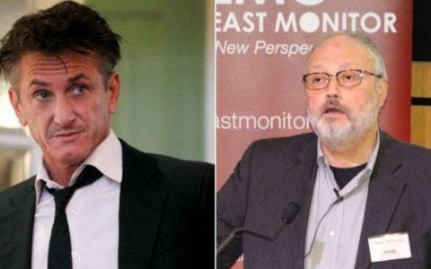 Sean Penn va regiza un documentar controversat