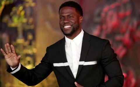 Premiile Oscar 2019 au rămas fără prezentator! Motivul pentru care Kevin Hart a fost obligat să demisioneze