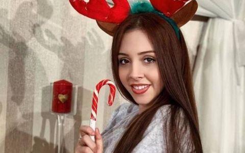VIDEO Crăciunul adolescentului. Cum petrece Bibi Crăciunul?