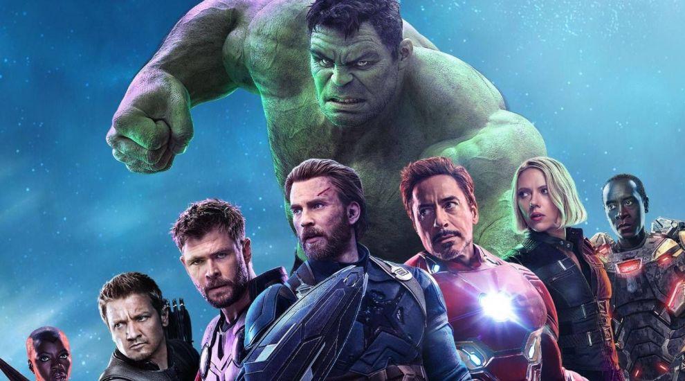 """Primul trailer oficial """"Avengers 4"""" a fost lansat! Sfârșitul aventurii va fi epic"""