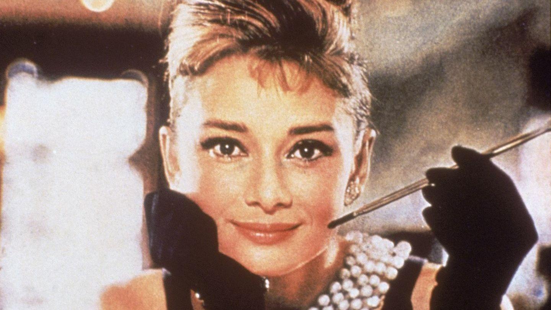Audrey Hepburn a fost una dintre cele mai frumoase femei din lume. Cum arată nepoata ei