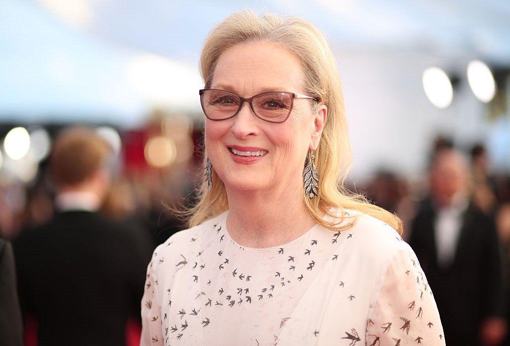 Meryl Streep va deveni bunică la 70 de ani. Cum arată fiica ei cea mare, care e însărcinată