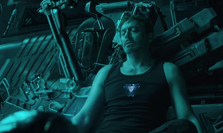 Avengers 4 a doborât un record incredibil chiar înainte de a fi lansat pe marile ecrane