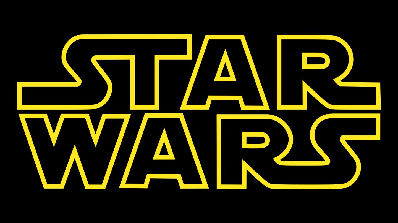 Apariții-surpriză în Star Wars. Două fețe regale și un cântăreț american vor juca în episdoul IX