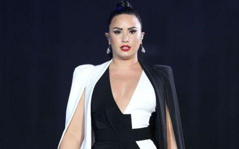 Cine este noul iubit al lui Demi Lovato. S-au cunoscut la dezintoxicare
