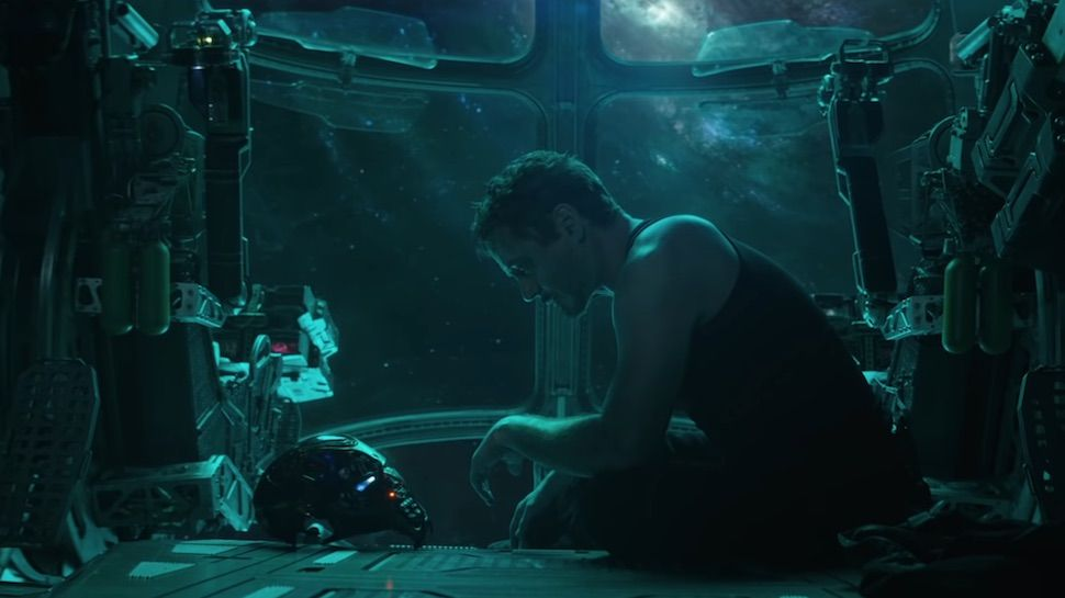 Febra bdquo;Avengers: Endgame  a cuprins până și NASA. Cum vrea agenția spațială să-l salveze pe Iron Man