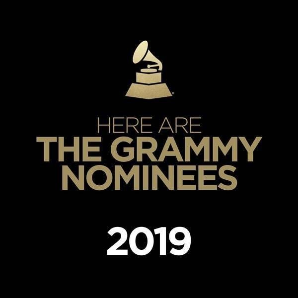 Premiile Grammy 2019: Ce artiști domină topul clasamentului