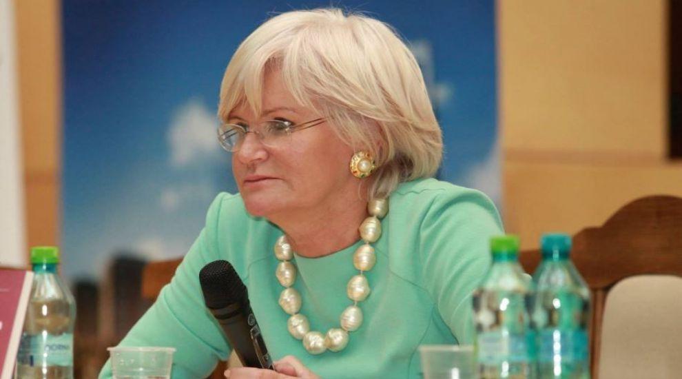 VIDEO Monica Tatoiu rupe tăcerea. Cum a comentat titlurile răutăcioase din presă