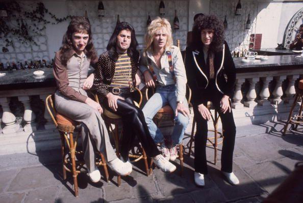 bdquo;Bohemian Rhapsody  este cea mai ascultată piesă rock a tuturor timpurilor