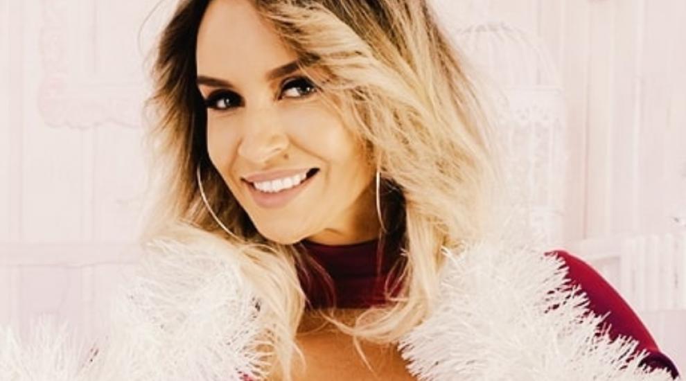 VIDEO Adina Halas ne dezvăluie care este exfoliantul facial perfect pentru sezonul rece