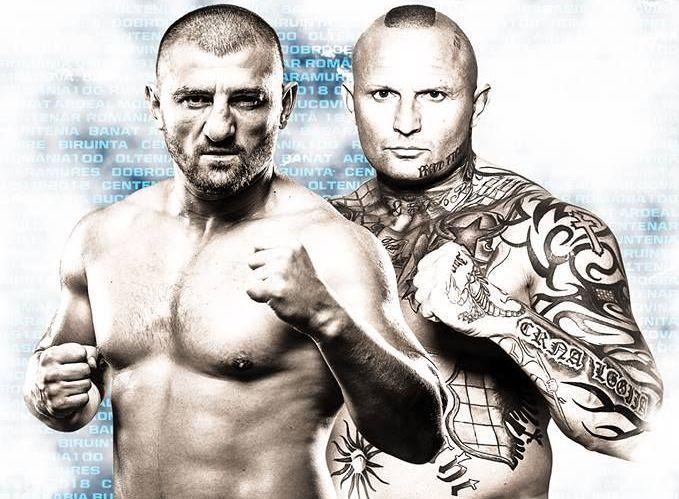 Pe data de 14 decembrie, în direct la PRO TV, Cătălin Moroșanu continuă turneul de retragere