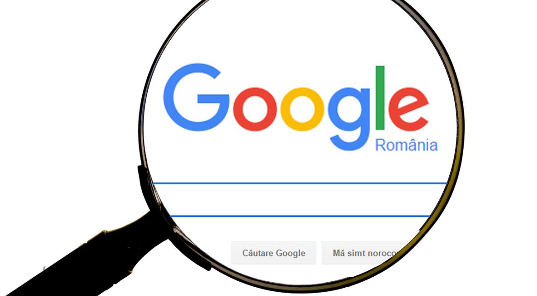 Ce au căutat românii pe Google în 2018: patru dintre show-urile PRO TV, în acest top