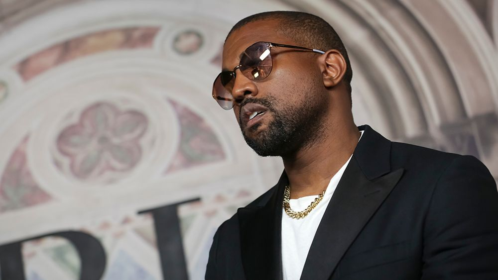 Nicio zi fără controverse. Kanye West către Bob Dylan: bdquo;Let s get together!