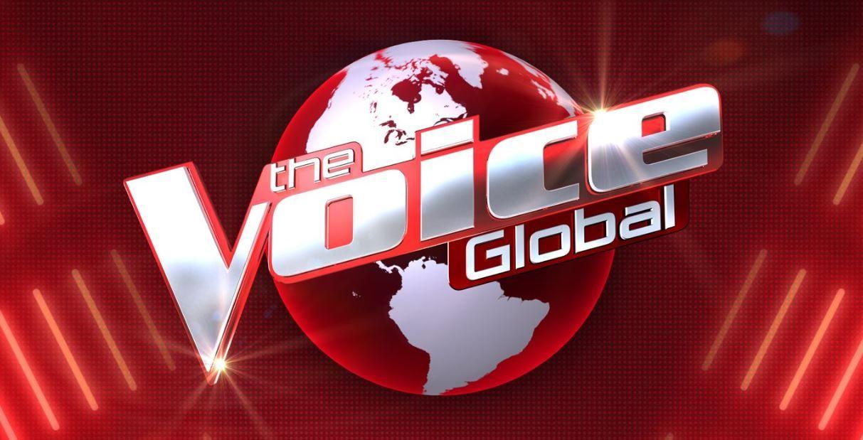 Prestația lui Bogdan Ioan la Vocea României a devenit virală în topul The Voice Global. Ce loc a ocupat concurentul