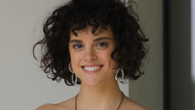 Diana Sar, unul dintre personajele-cheie în superproducția VLAD