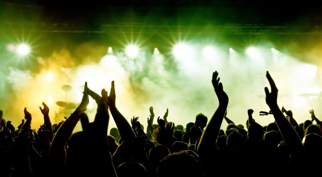 După ce a ordonat întemnițarea mai multor rapperi, Duma de Stat din Rusia organizează un concurs de rap