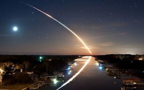 YODA.RO Fenomene astronomice deosebite în weekend. Ce vom vedea pe cer
