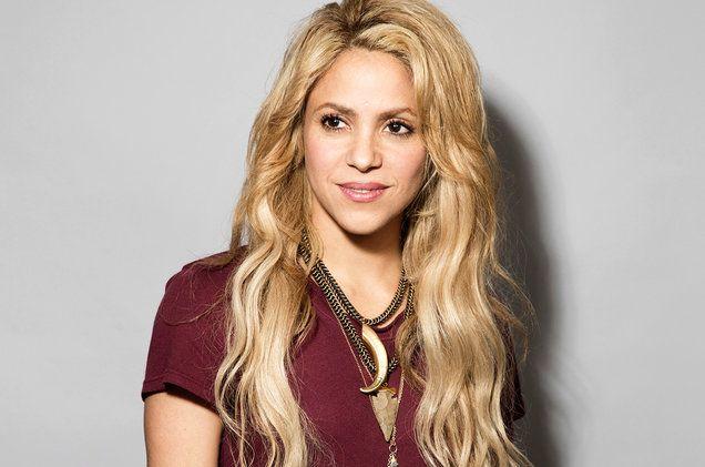 Shakira, acuzată de fraudă financiară. Suma astronomică pe care o datorează Fiscului iberic