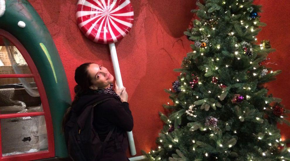 """EXCLUSIV: 20 de poveşti de Crăciun cu vedetele PRO TV. Irina Fodor: """" Fodor spune că sunt posedată de spiritul Crăciunului"""""""